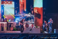 Dream_Theater_2016_6170_fb-watermarked