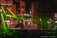Dream_Theater_2016_6177_fb-watermarked