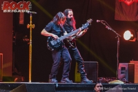 Dream_Theater_2016_6181_fb-watermarked