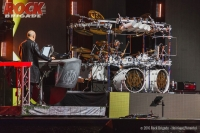Dream_Theater_2016_6189_fb-watermarked