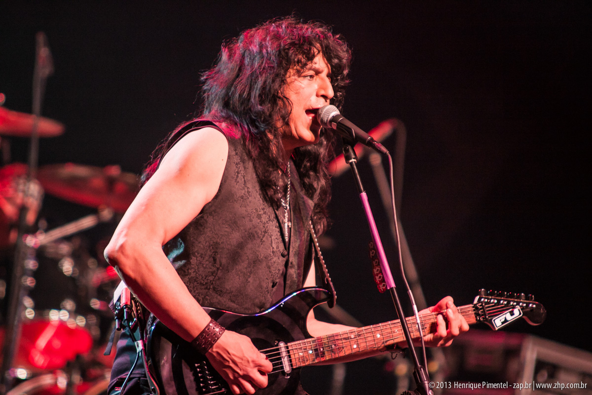 Galeria Twisted Sister - Foto 9